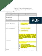 FORMATO DE PLAN DE CALIDAD PARA INGENIERIAS REV 2