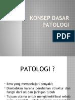 konsep dasar patologi.pptx