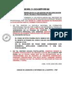 5296doc_COMUNICADO NRO 21 PIURA (1)
