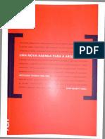 Uma Nova Agenda Para a Arquitetura by Kate Nesbitt (z-lib.org).pdf