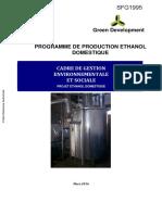 SFG1995-EA-FRENCH-P154440-Box394882B-PUBLIC-Disclosed-3-31-2016.pdf