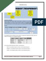 TAREA No. 3  ALGORITMO Y PROGRAMACION.pdf