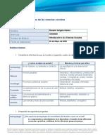 Vergara_Rosario_Caracteristicas de las CS