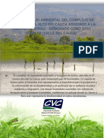 PMA Sitio Ramsar_VF_web.pdf