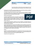 Investigacion3 Patrones de diseño.pdf