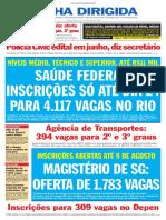 Folha dirigida 19 a 25.05.2020.pdf