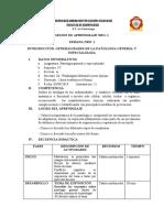 SESION PATOLOGIA 2019 (45MIN)