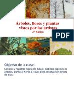 1585759297Clase 4_Plantas en el arte