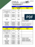 LAMPIRAN A KALENDAR AKADEMIK SESI 2019-2020 .pdf