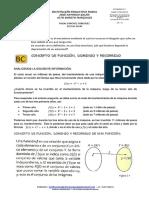 MATEMATICAS 11 -2