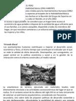 vivida rural.pdf