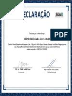 Acolhimento_e_Luto___1ª_Edição-Declaração_de_Participação_no_Curso_553.pdf