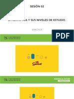 Sesión 02 - Diseño de Señalética.pdf