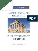 La-influencia-del-helenismo-en-el-pensamiento-cristiano