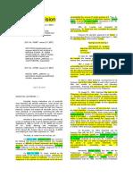 psi vs agana.2007 decision.2008,2010 resolution