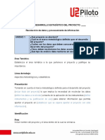Formato - guía para el desarrollo estadístico del proyecto (4).docx
