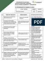 Temas PIS 2S-20151.docx