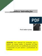 ginastica-1-introducao.pptx
