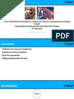 Fallas de Engranajes.pdf
