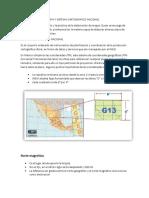 RESUMEN DE CARTOGRAFIA Y SISTEMA CARTOGRAFICO NACIONAL.pdf