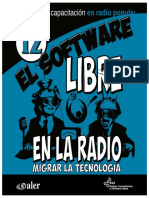 radio-y-software-libre