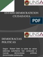 DEMOCRATICION  ESTADOMAYO 2020.pptx