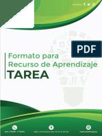 archivorubrica_20206595335