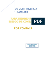 Plan de Contingencia familiar - COVID19_compressed.pdf