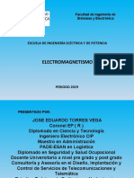 Electromagnetismo-UTP-2019 (1).ppt