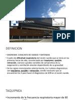 07 SDR Neonatal.pdf