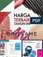 Katalog Juli 2020.pdf