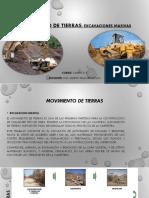 (1.3)SEMANA 1A MOVIMIENTO DE TIERRAS