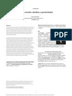 internet de las cosas moviles.en.es.pdf