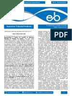 Informativo EBEJI 78 Novembro 2015.docx