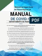 MANUAL COVID PEDIATRIA.pdf