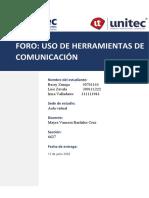 USO DE LAS HERRAMIENTAS (1)