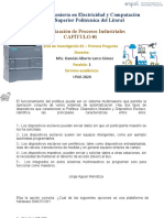 TA1_Capitulo1_Automatizacion de Procesos Industriales (1).pptx