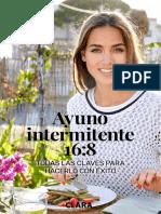 ebook-ayuno-intermitente