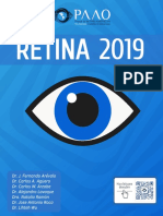 LIBRO-RETINA.pdf
