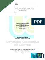 LABORATORIO LIMITE LIQUIDO Y LIMITE PLASTICO.pdf