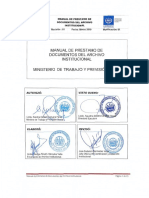 MANUAL_DE_PRESTAMO_DE_DOCUMENTOS_DEL_ARCHIVO_INSTITUCIONAL_....2019