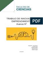 Trabajo de Innovación 4 (2)