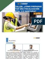 Seminario Fiscalización 1 Better Chile.pdf