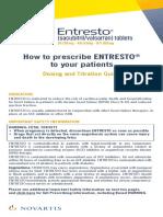 entresto_dosing_and_titration_guide.pdf