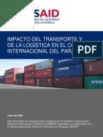 impacto-transporte-logistica 2006.pdf