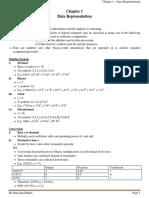 Chapter 1 - CO - BIM - III.pdf