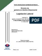 UNI5-MAPAEXPO1.docx