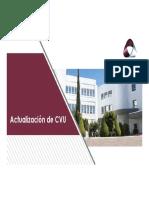 ActualizaciónCVU.pdf