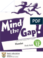 Grade-12-English-Hamlet-Study-Guide