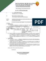 Carta 010 Aprobacion de Informe Final de Practicas Quispe Arroyo Reycer
